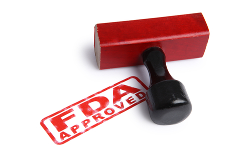 FDA to review psoriasis biosimilar SB2