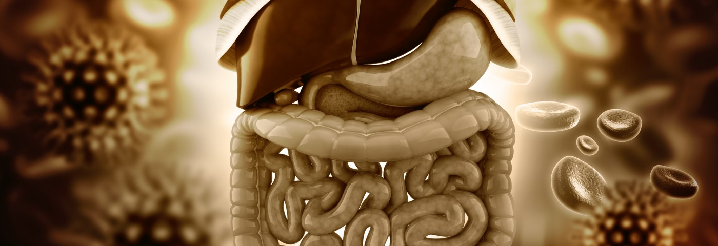 Gut Microbiome Could Be a Therapeutic Target to Manage Psoriasis