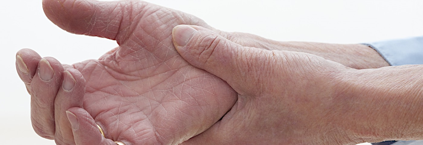 Taltz Seen as Effective Treatment for Psoriasis Arthritis in Phase 3 Trial
