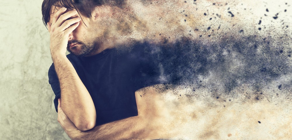 Psoriasis and Depression Seen to Be 'Linked' by Inflammatory Mechanisms in Study