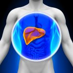 Psoriasis and liver disease
